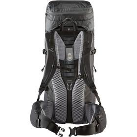 deuter Aircontact Lite 40 + 10 Backpack graphite/black